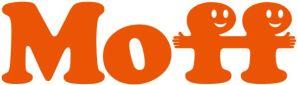 moff_logo85