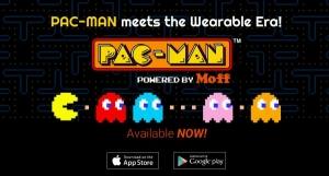 pzc-man_moff2