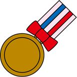 medal_blonze