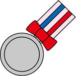 medal_silver