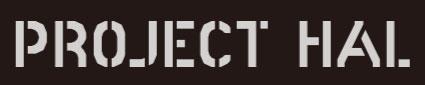 header_project_hal