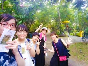 BALI_ブログ用47