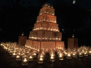 candle8