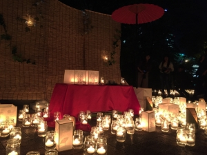 candle9