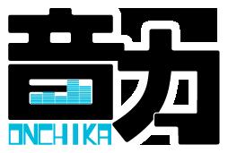 logo_onchika