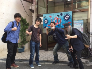 music_test9