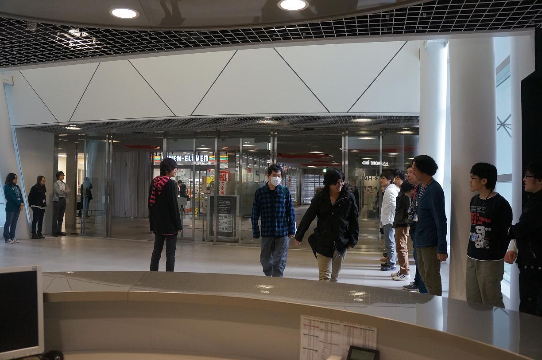 13_aisatu3.jpg