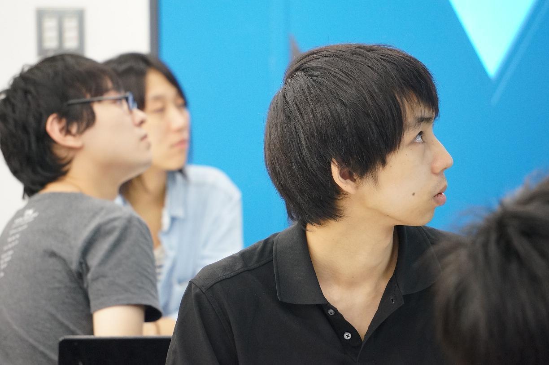 13_kanou02.jpg