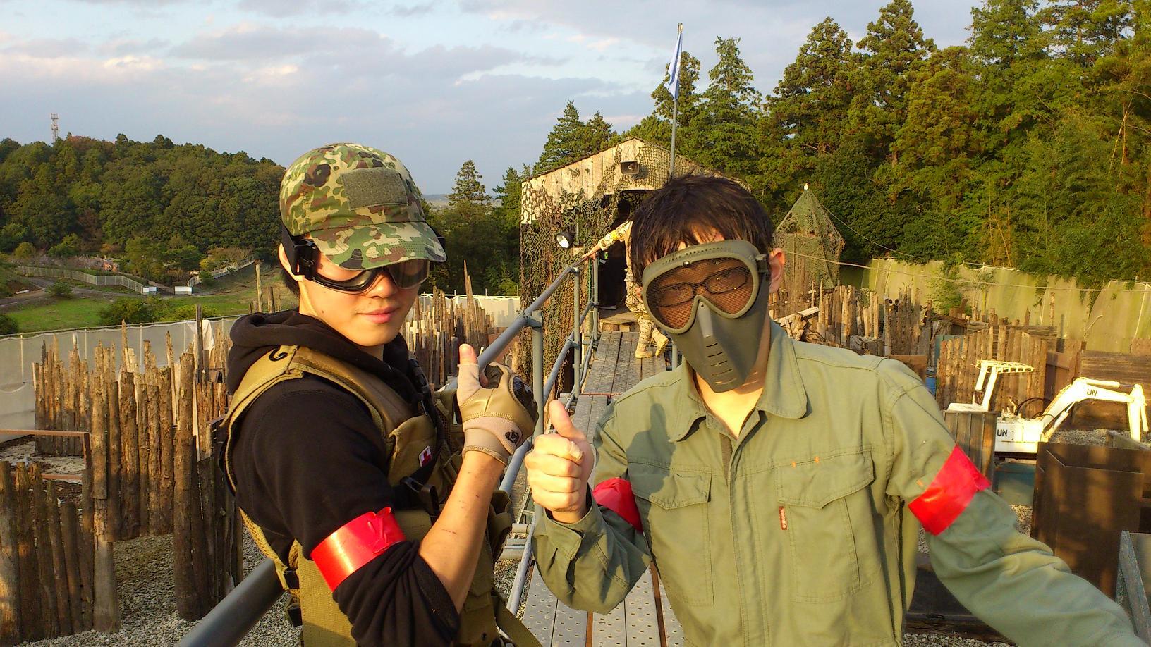 13_kobayashi1206_02.jpg