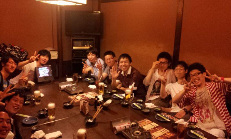 13_kobayashi1206_03.jpg