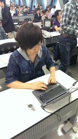 13_okazaki1031_1403.jpg
