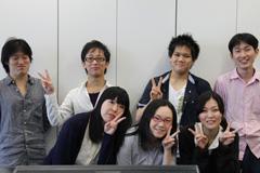 14_1001_tokyo_02_1710.jpg