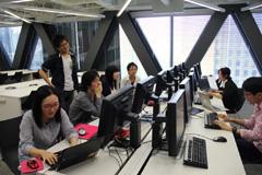 14_1001_tokyo_03_1710.jpg