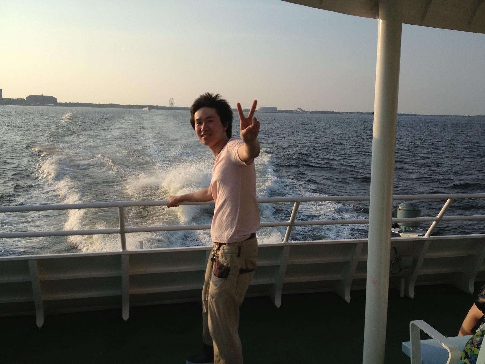 14_20140226masaki.jpg