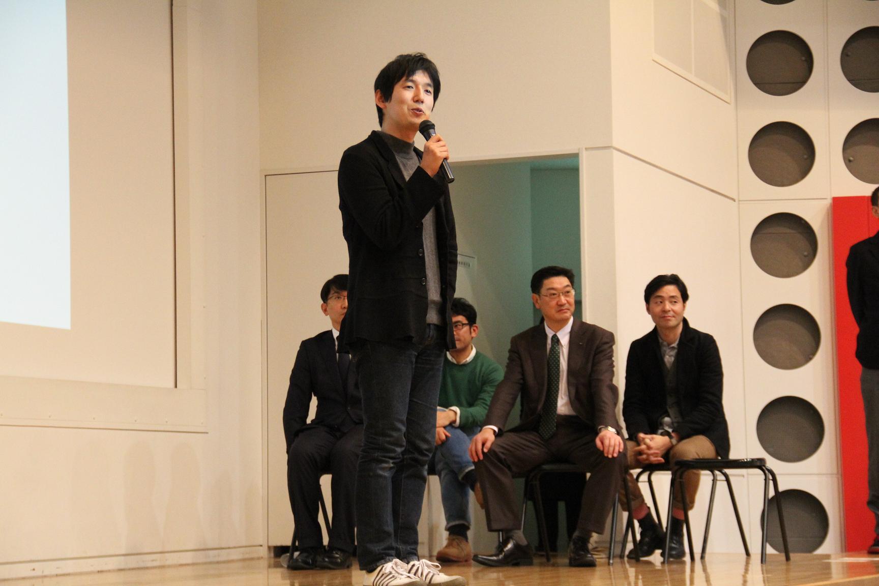 201402OKI_06.jpg