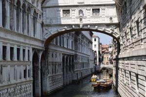 15_イタリア ベネチア_1803.jpg