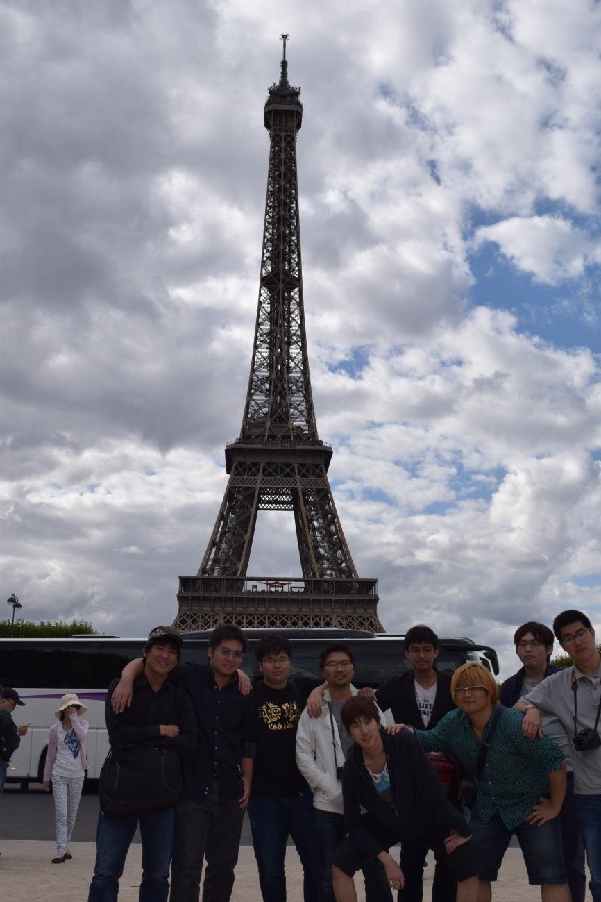 15_フランス エッフェル塔_1803.jpg