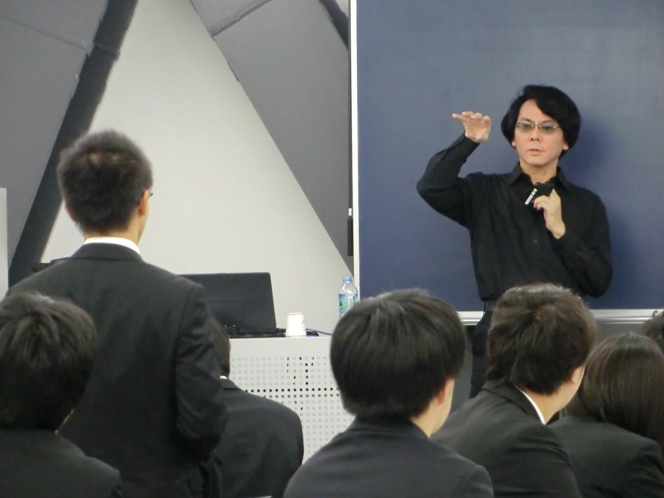 20150925大阪大学②