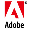 Adobelogo.jpg