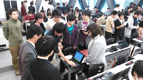 NTTkeika001.jpg