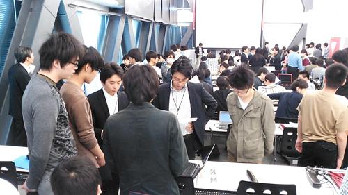 NTTkeika002.jpg