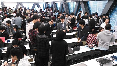 NTTkeika005.jpg