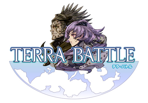 TERRA_BATTLE_logo.jpg