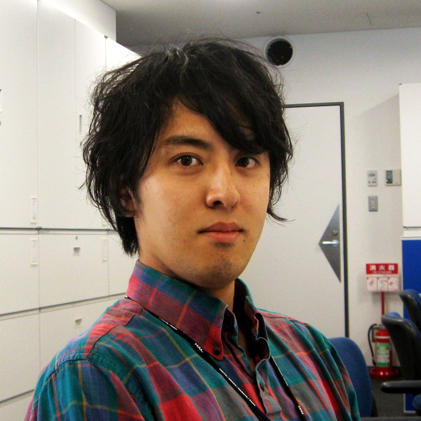 hironobu_2.jpg