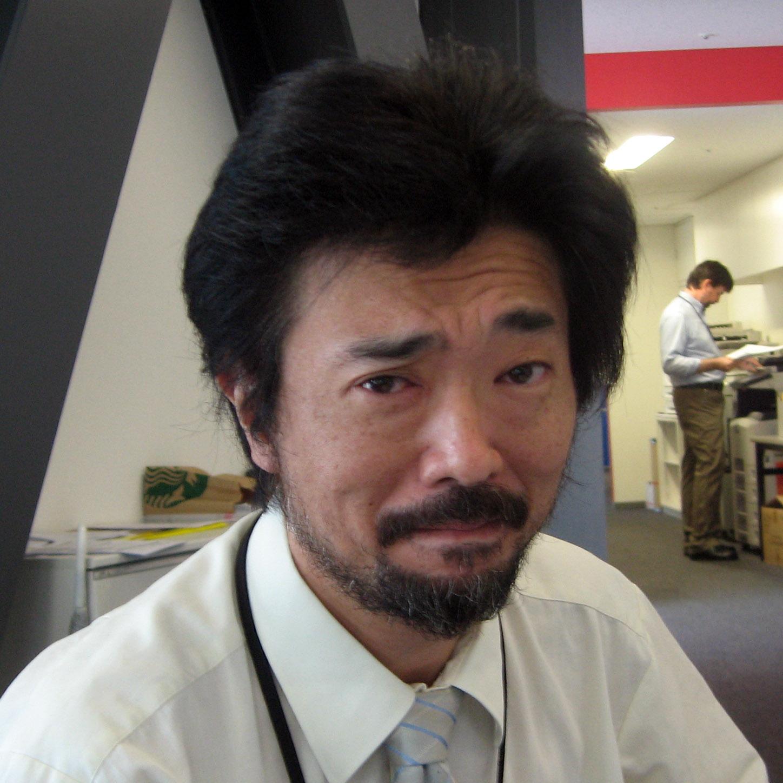 suzukikatsu.jpg