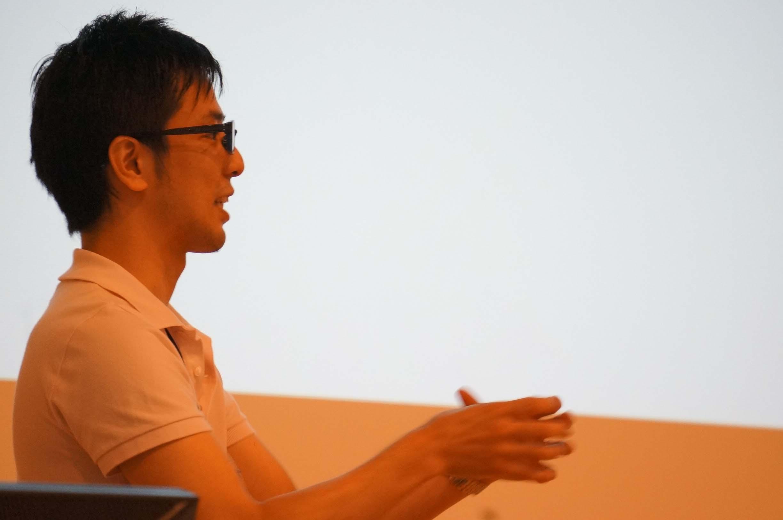 yamagiwa20130711_6.jpg